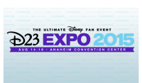 website-d23-expo-iris