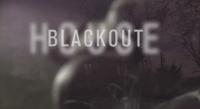 blackout-house