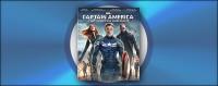 captain-america-2-blu-ray