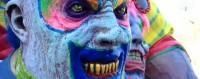 clowns-3d