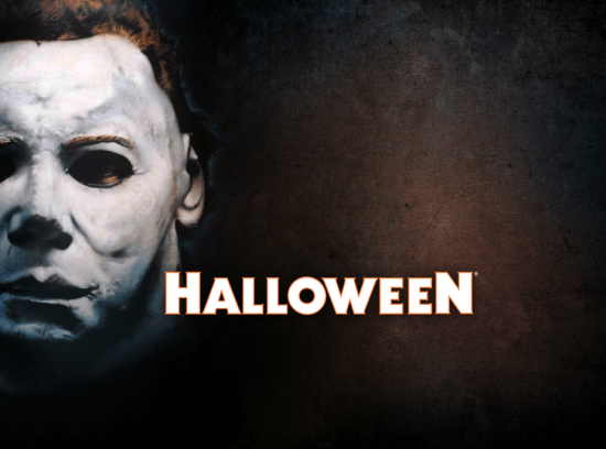 Halloween Horror Nights 2014 house-by-house review as