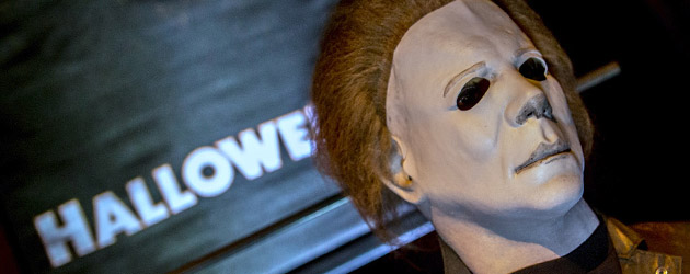 Halloween Horror Nights 2014 mixes classic chaos with new blood as Universal Orlando previews haunted houses, scare zones
