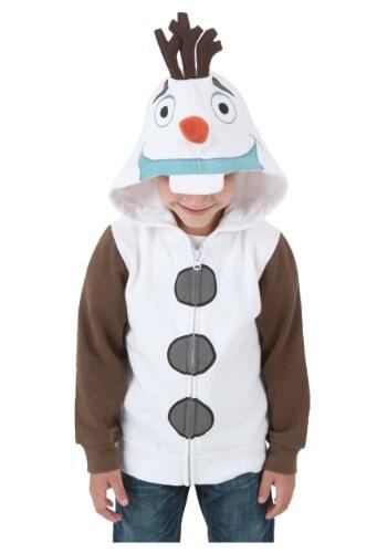 kids-frozen-i-am-olaf-hoodie