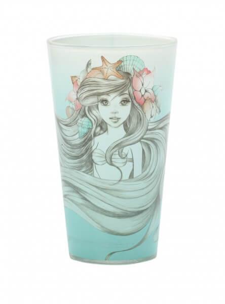 disney - Mermaid Home Decor