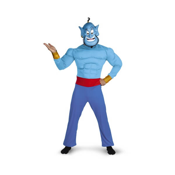 775955-Aladdin-Genie-Male-Muscle-Costume-Adult-Costumes-000