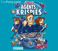 b-mco_agent-of-krispies_tur_1