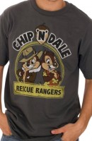 chip-n-dale-rescue-rangers-logo-mens-t-shirt.dsk