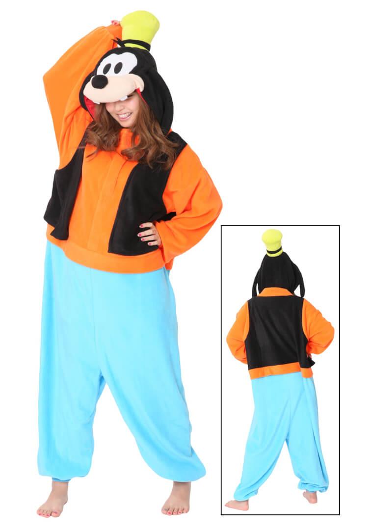 goofy-pajama-costume-front