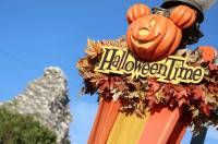 halloween-time
