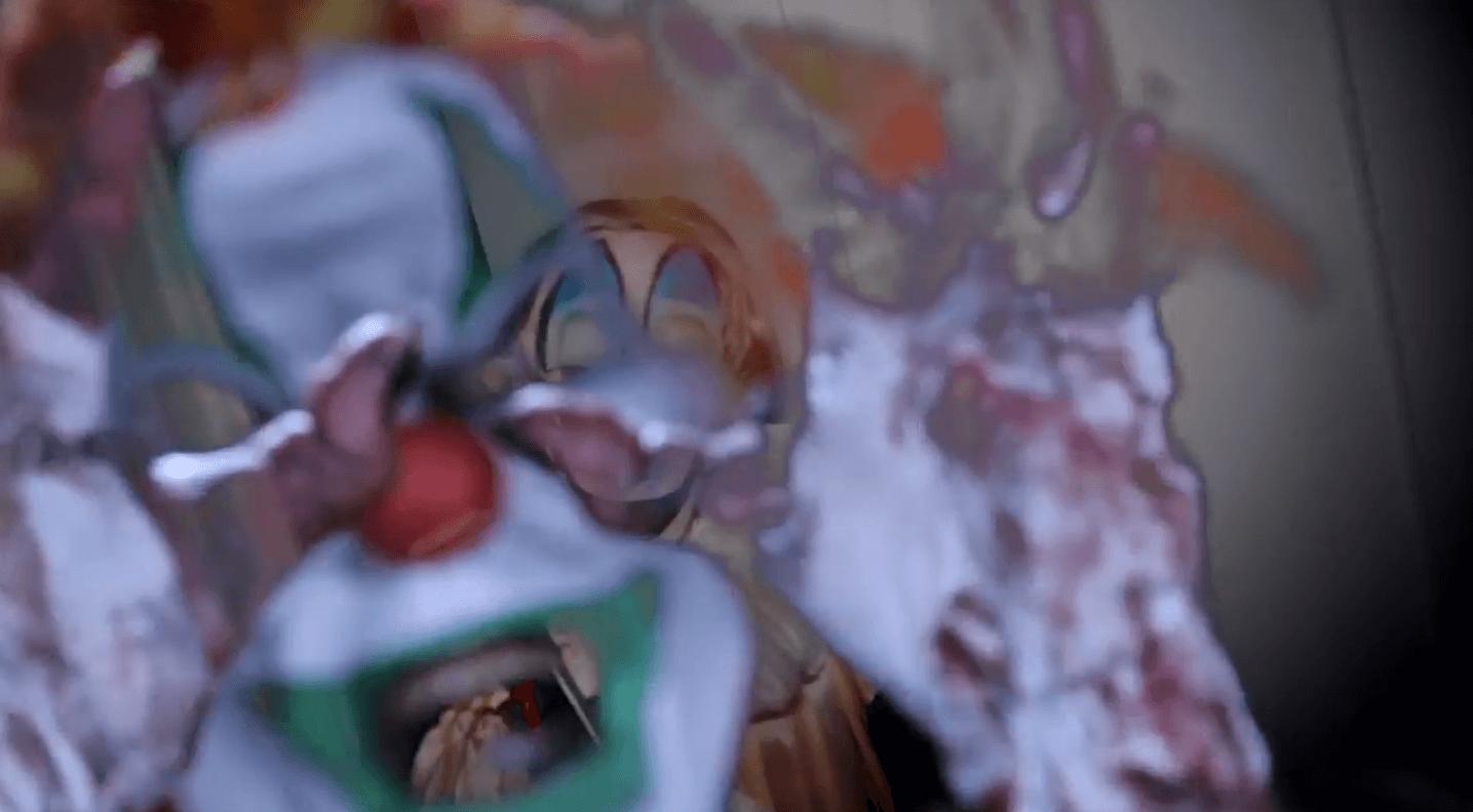 Halloween horror nights 2015 dates