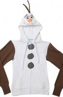 ladies-olaf-costume-hoodie.dsk