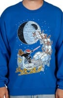 vader-sleigh-ugly-faux-sweater.dsk