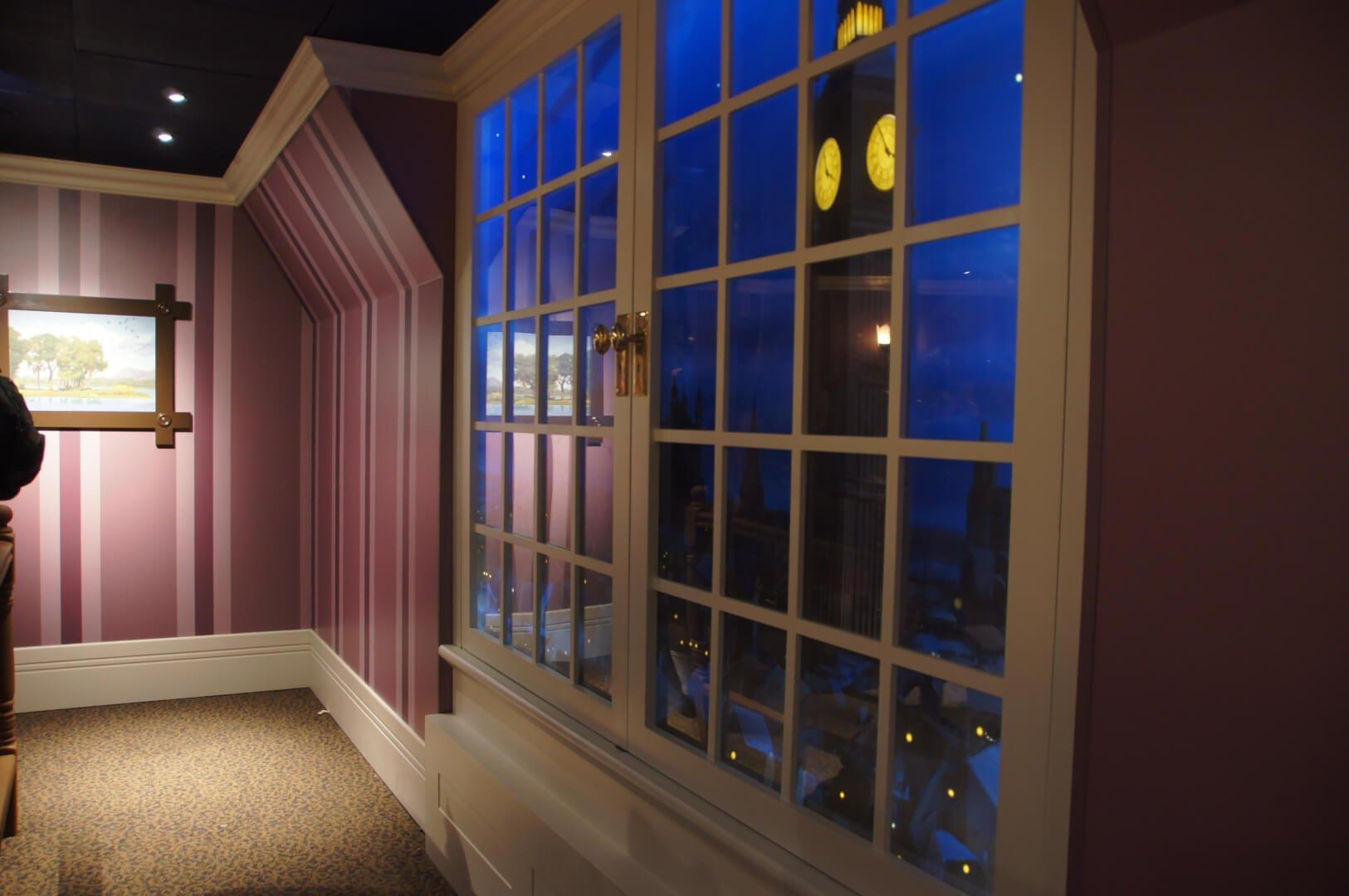Best 25+ Peter pan bedroom ideas on Pinterest | Neverland nursery ...