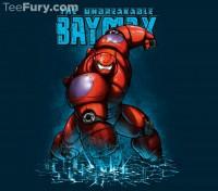 b-mco-unbreakable-hero_nvy