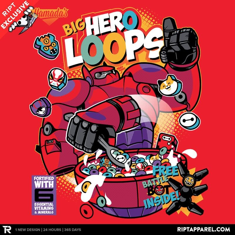 hero-loops-cereal-detail_75368_cached_thumb_-50ac5a62e8cecdbaefbf9be229c742d8