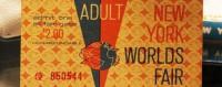 worlds-fair-d23
