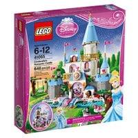 1ae3_lego_disney_princess_cinderellas_romantic_castle_box
