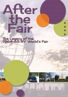 After_the_Fair
