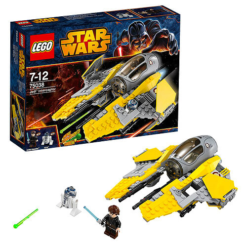 Top Sales for Lego Star Destroyer | Up to 70% OFF | Dec Free Shipping. · Fast & Easy · Verified Deals · Up To 70% Off!