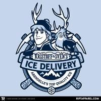 best-ice-detail_99805