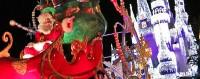 christmas-disney