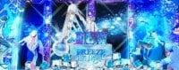 freeze-the-night