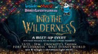 into-the-wilderness-christmas