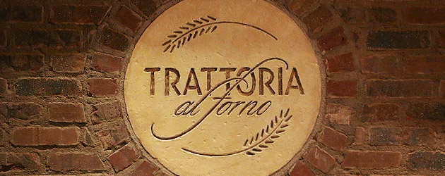 Review: Trattoria al Forno opens at Walt Disney World, replacing Kouzzina's Greek flavors with simple but solid Italian dishes