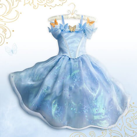 Cinderella Limited Edition