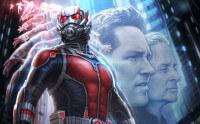 Image Credit: Marvel