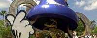 sorcerer-hat