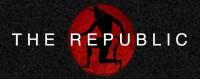 the-republic