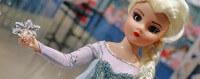 frozen-doll