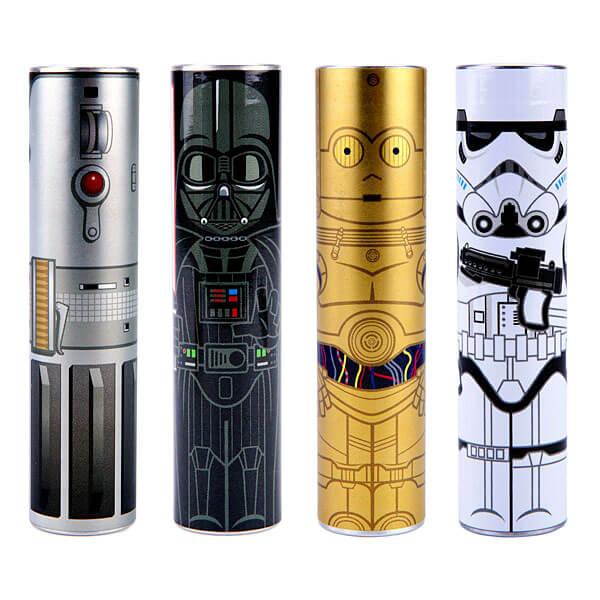 htrj_mimo_power_tube_star_wars_grid