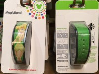 magic bands-1