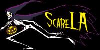 scarelalogo2014master