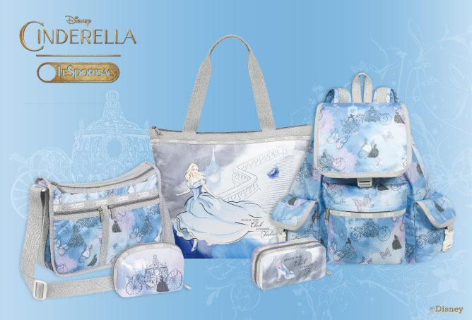 Cinderella_HomeSlide