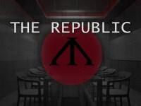 The-Republic-Logo-Office
