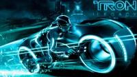 Tron_Legacy-