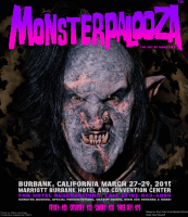 monsterpalooza2015splashv1.04