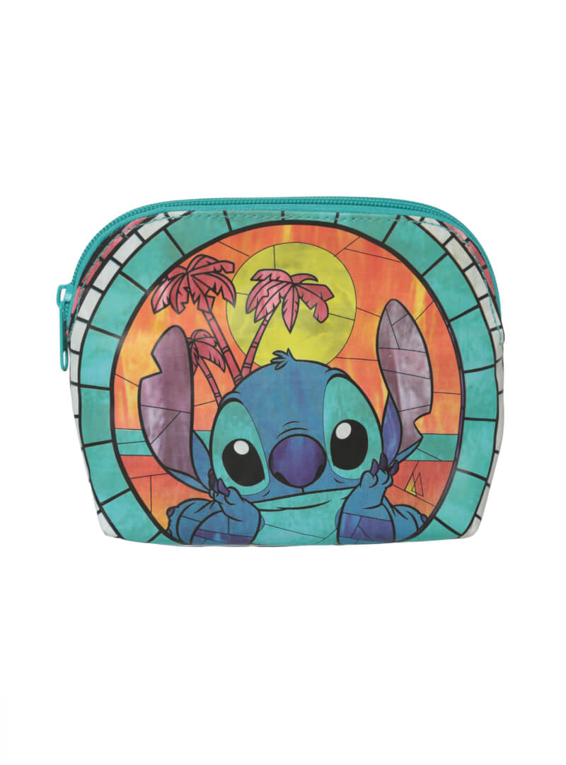 b12bf43886a Lilo and Stitch accessories from Hot Topic