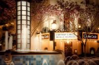 Carthay Circle Restaurant-mich