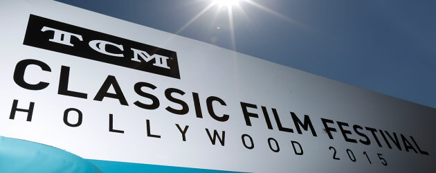 """TCM Classic Film Festival 2015 featured a little Disney with """"Pinocchio"""" screening, but no Great Movie Ride talk"""