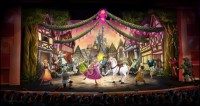 Tangled-The-Musical_media-742x396