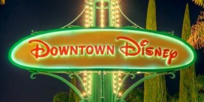 Dowtown-Disney-matt1-550x373