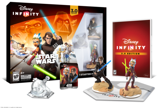 [GAMES][Tópico Oficial] Disney Infinity 2.0 - Originals - Página 3 INF3_StarterPack_BeautyShot_Agnostic-L-550x368
