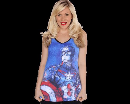 captain_america_square_tank