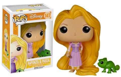 5135_Rapunzel_POP_large