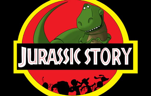 Jurassic_20Story_20Teepublic_20preview_cb15b934-9e5a-4684-86ca-6c332ba1d8a6_display