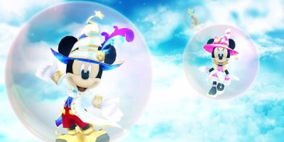 Disney-Magic-2-3DS-Teaser-PV_06-30-15